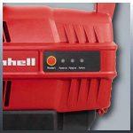 Einhell GC-AW 6333 Pompe d'arrosage automatique 3,6 bar 20 L de la marque Einhell image 1 produit