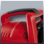 Einhell GC-AW 6333 Pompe d'arrosage automatique 3,6 bar 20 L de la marque Einhell image 2 produit