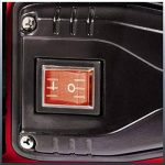 Einhell GC-GP 1046 N Pompe d'arrosage de surface 1000 W de la marque Einhell image 3 produit