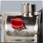 Einhell GC-GP 1046 N Pompe d'arrosage de surface 1000 W de la marque Einhell image 4 produit
