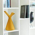 Elho Arrosoir Plunge Gris 1,7 L 2193001540300 de la marque Elho image 5 produit