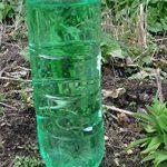 embout arrosage bouteille plastique TOP 0 image 2 produit