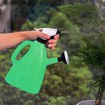 embout arrosage bouteille plastique TOP 3 image 1 produit