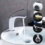 embout tuyau arrosage robinet cuisine TOP 9 image 2 produit