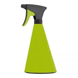 Emsa 2029927 Loft Vaporisateur 0,7 L Vert de la marque Emsa image 0 produit