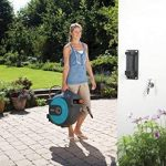 enrouleur de jardin mural TOP 8 image 2 produit