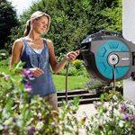 enrouleur de jardin mural TOP 8 image 3 produit