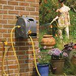 enrouleur de tuyau mural TOP 1 image 2 produit