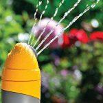enrouleur gardena TOP 5 image 3 produit