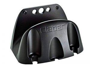 Enrouleur mural Claber Support Eco 0 de la marque Claber image 0 produit
