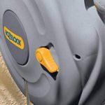 enrouleur tuyau eau professionnel TOP 0 image 2 produit