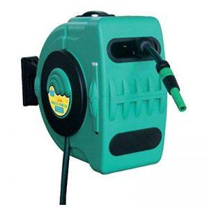 enrouleur tuyau eau professionnel TOP 1 image 0 produit