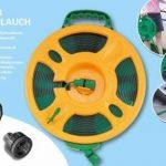 enrouleur tuyau eau TOP 5 image 1 produit