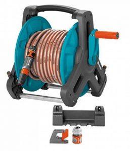 enrouleur tuyau eau TOP 6 image 0 produit