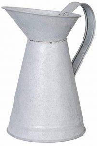 Esschert Arrosoir zinc bec canard de la marque esschert image 0 produit