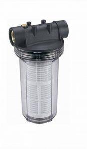 filtre eau de pluie TOP 0 image 0 produit