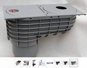 filtre eau de pluie TOP 4 image 0 produit
