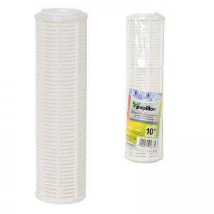 filtre eau de pluie TOP 5 image 0 produit
