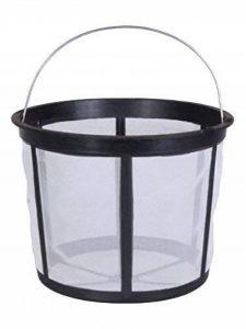 filtre eau de pluie TOP 6 image 0 produit