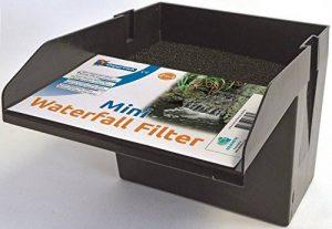 Filtre à lame d'eau Mini de la marque Superfish image 0 produit