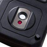FLIR MR160 Humidimètre à imagerie Noir de la marque Flir image 4 produit