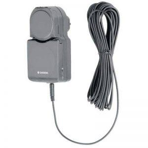 Gardena 01273-20 Prise relais 24 V gris de la marque Gardena image 0 produit
