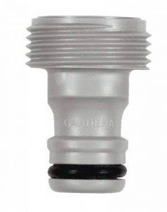Gardena 0921-50 Adaptateur pour accessoire 26,5 mm (G 3/4) de la marque Gardena image 0 produit