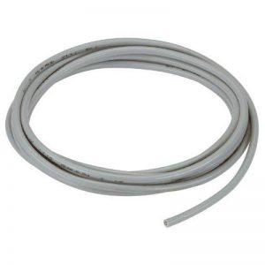 Gardena 128020 Câble de connexion pour électrovannes d'arrosage, Noir de la marque Gardena image 0 produit