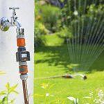 Gardena 8188-20 Compteur d'eau (Import Allemagne) de la marque Gardena image 2 produit