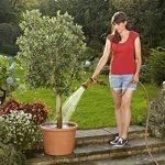 Gardena 8188-20 Compteur d'eau (Import Allemagne) de la marque Gardena image 4 produit