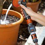 Gardena 8188-20 Compteur d'eau (Import Allemagne) de la marque Gardena image 5 produit