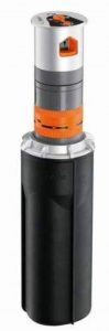 Gardena 8206-29 Turbine escamotable T380Premium de la marque Gardena image 0 produit