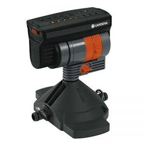 Gardena 8361-20 Arroseur oscillant OS 90 de la marque Gardena image 0 produit
