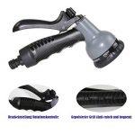 gardena adaptateur robinet intérieur TOP 10 image 1 produit