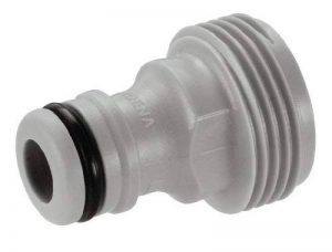 gardena adaptateur robinet intérieur TOP 4 image 0 produit