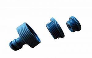 gardena adaptateur robinet intérieur TOP 7 image 0 produit