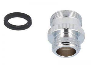 gardena adaptateur robinet intérieur TOP 9 image 0 produit