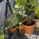 gardena arrosage automatique TOP 0 image 1 produit