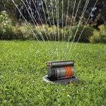gardena arrosage automatique TOP 10 image 1 produit