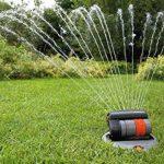 gardena arrosage automatique TOP 10 image 4 produit