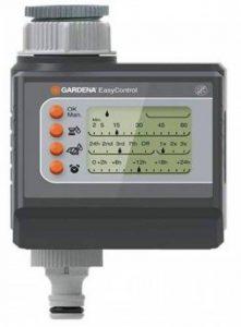 gardena arrosage automatique TOP 12 image 0 produit