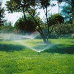 gardena arrosage enterré TOP 0 image 4 produit