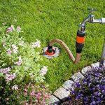 gardena arrosage enterré TOP 2 image 2 produit