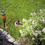 gardena arrosage enterré TOP 3 image 1 produit