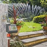 gardena arrosage TOP 11 image 2 produit