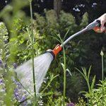 gardena arrosage TOP 12 image 1 produit