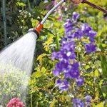 gardena arrosage TOP 12 image 3 produit