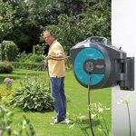 gardena arrosage TOP 7 image 1 produit