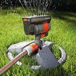 gardena arrosage TOP 8 image 3 produit