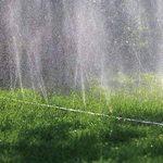 Gardena Arroseur souple arroseur à pulvérisation fine pour arrosage de zones étroites et allongées, longueur 15 m, prêt à être raccordé, raccourcissable ou extensible individuellement (1998-20) de la marque Gardena image 4 produit